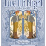 "Opening in the BDT, ""Twelfth Night,"" Nov. 8 @ 8 PM, FREE ADMISSION"