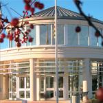 Forrest Career & Technology Center