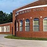 Lexington Park Elementary School