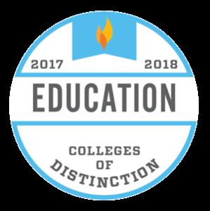 distinction17-18