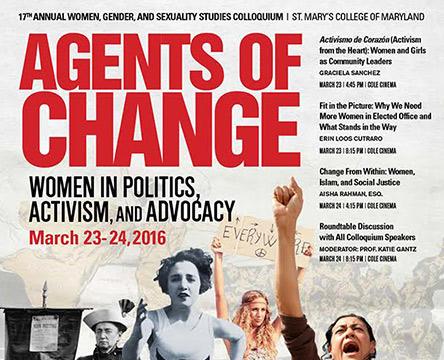 agents-of-change-slide