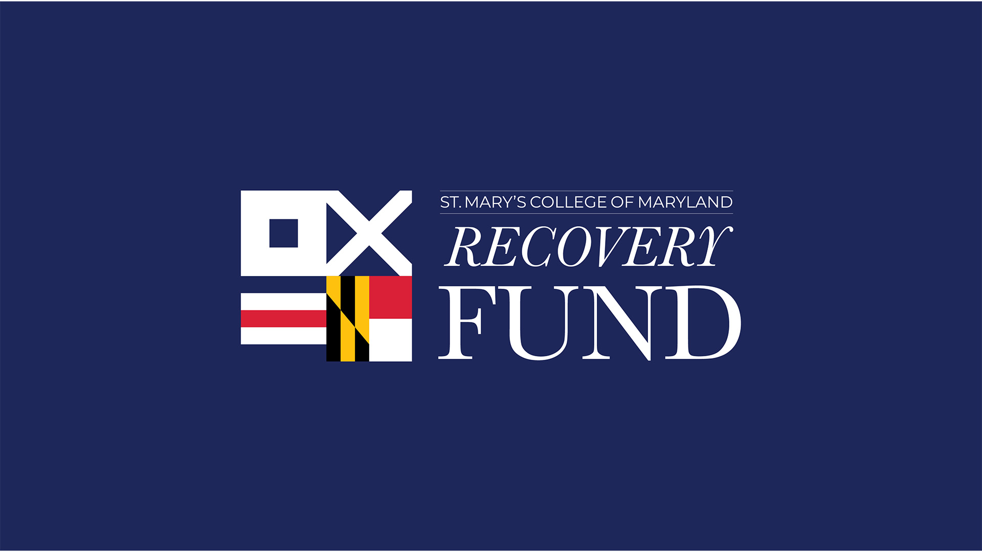 Recovery_Fund_Slide