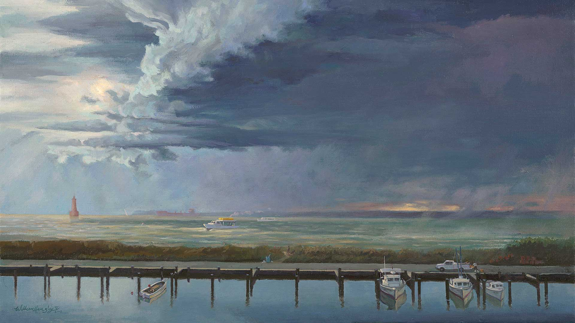 Storm-off-Bloody-Point-by-Will-Hemsley_slider