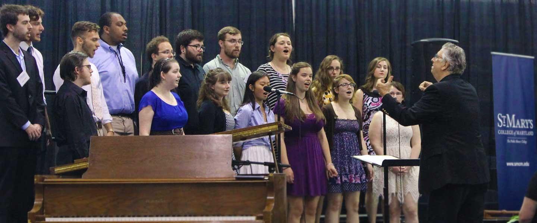 awards-ping-choir-slide