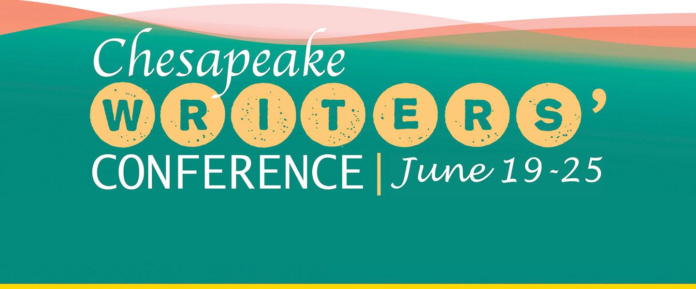chesapeake-writers-conference-2016-slide