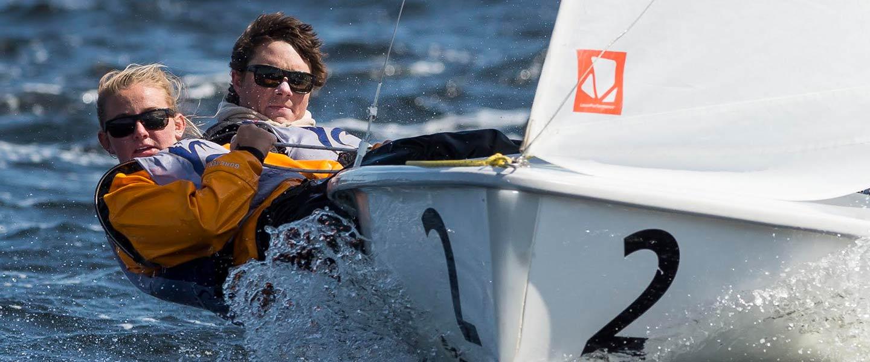 national-sailing-championship-slide