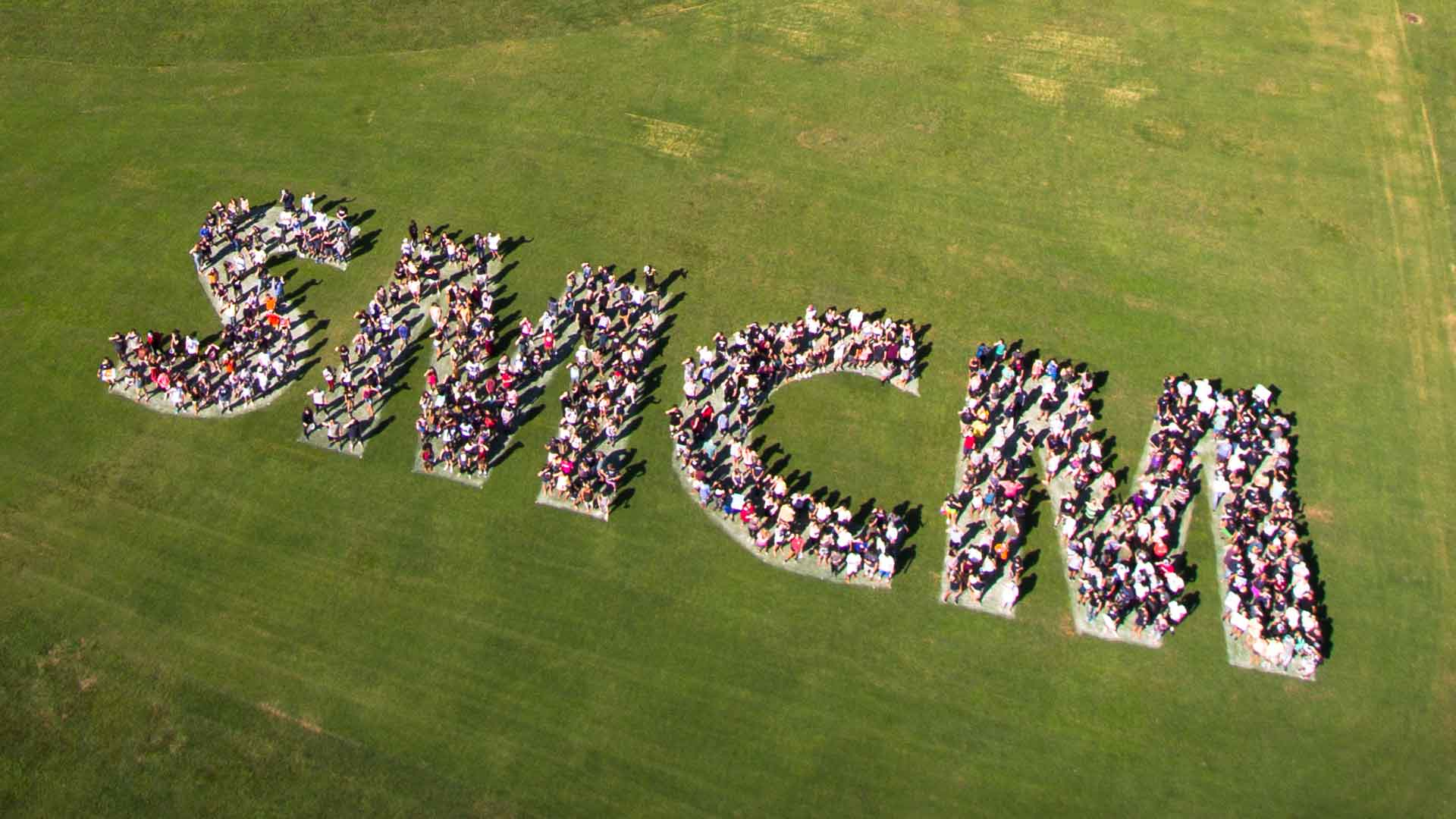 smcm-drone-aerial-new-students