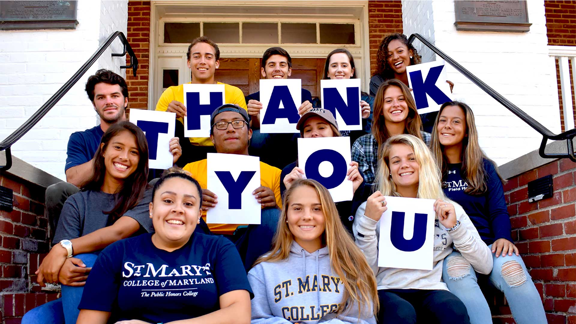 smcm-giving-tuesday-becounted-thank-you