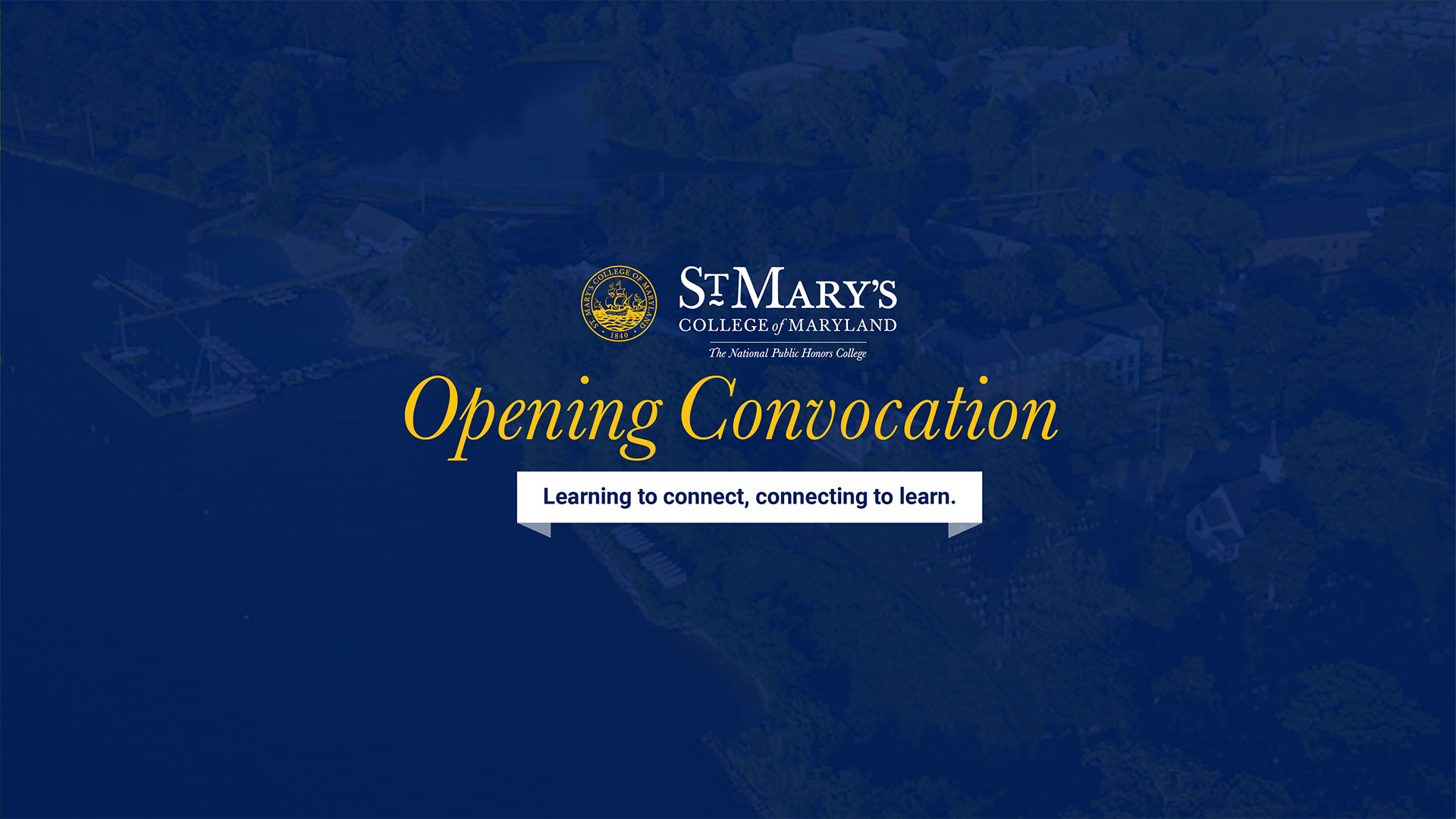smcm-opening-convocation-2020