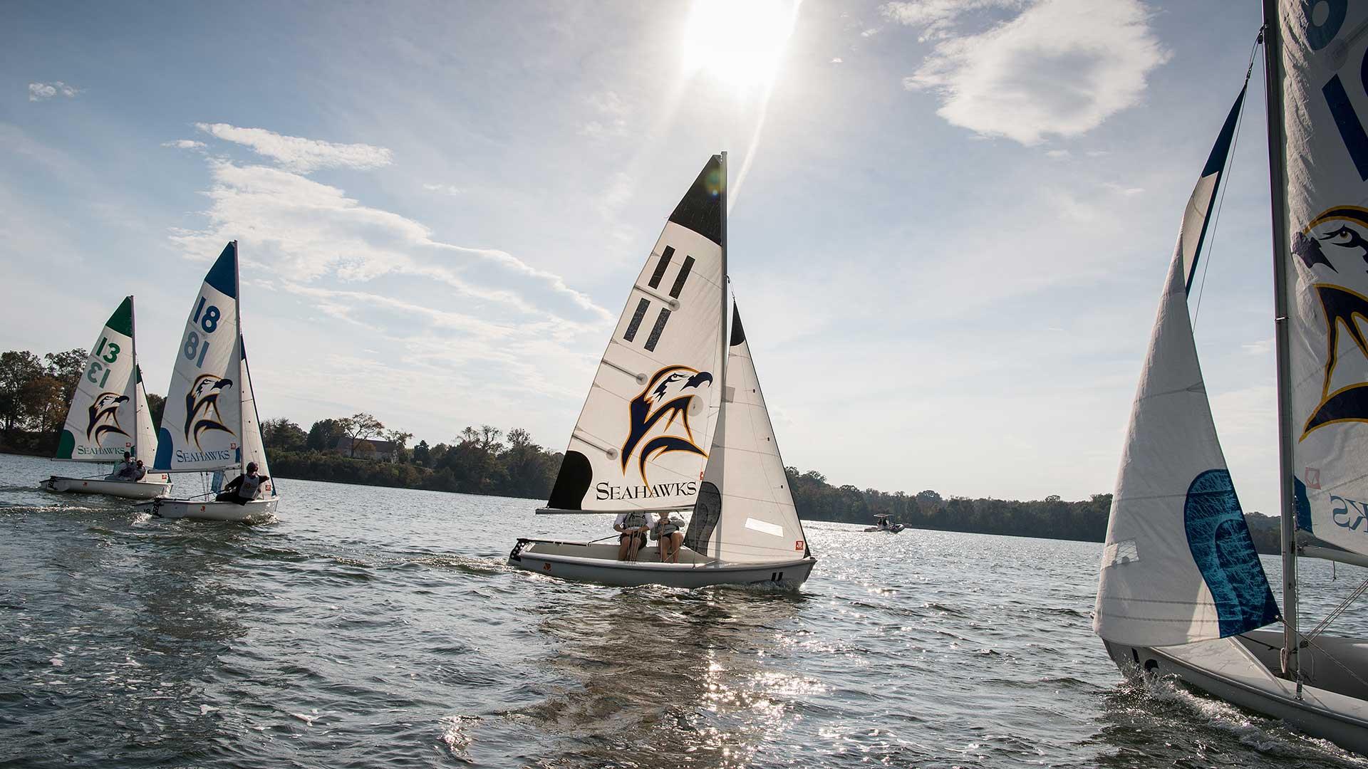 smcm-varsity-sailing-team