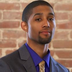 Brandon Scott 06