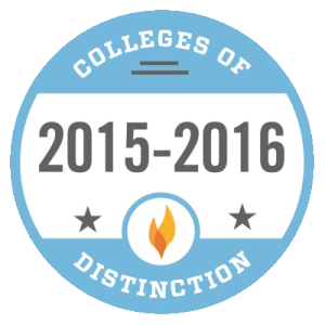colleges-of-distinction-2015-2016