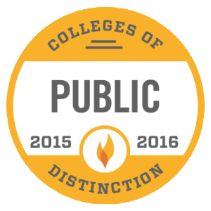 colleges-of-distinction-public