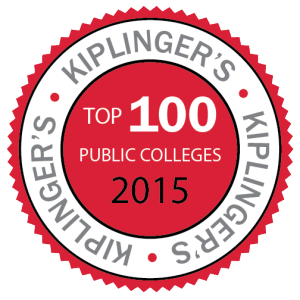 kipligners-top-100-public-colleges