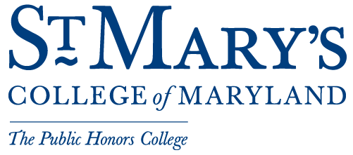 St. Mary's College of Maryland, the Public Honors College
