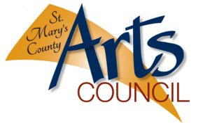 St. Mary's County Arts Council (SMCAC)