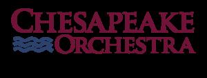 The Chesapeake Orchestra