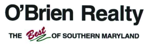 O'Brien Realty, The Best of Southern Maryland