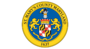 Commissioners of St. Mary's County