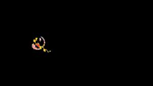 Logo for Baldwin Briscoe Steinmetz Logo