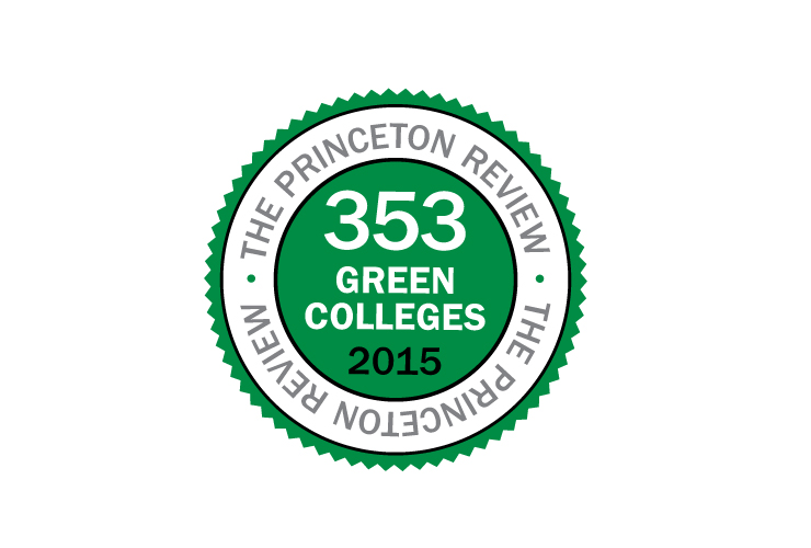 Green-Colleges-2015-PrincetonReview