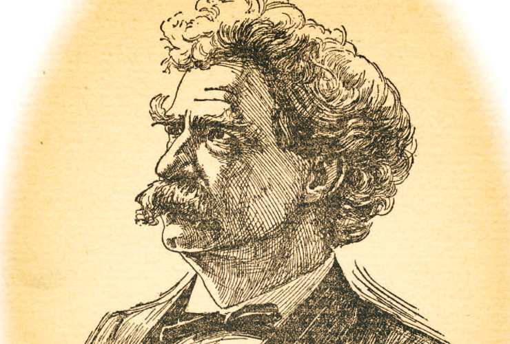 Mark-Twain-Image