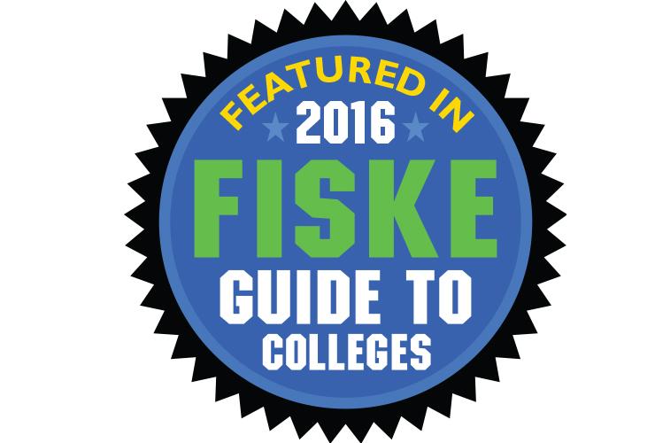 fiske-guide-2016