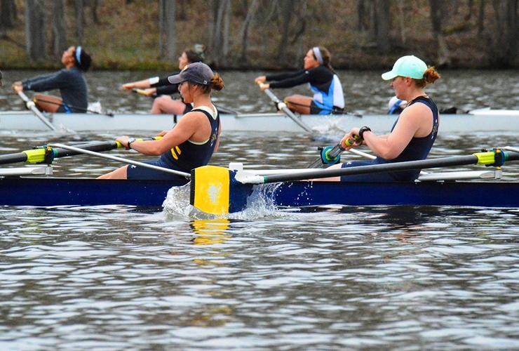 rowing_varsity