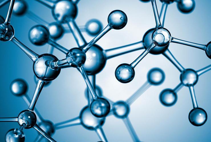 chemistry-neiles-todd