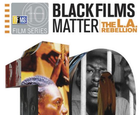 black-films-matter