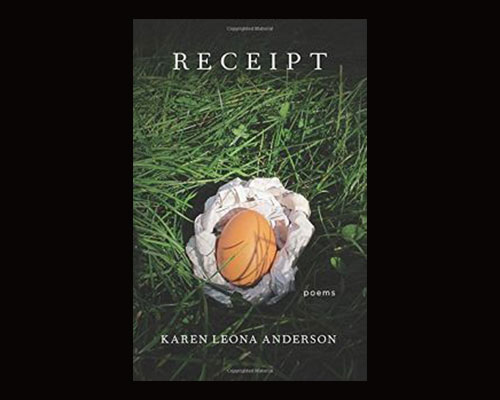 receipt-cover