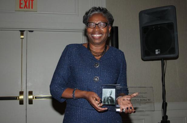 jordan-award