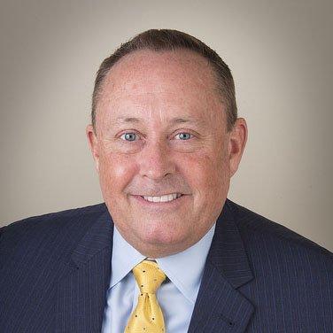 David L. Hautanen, Jr.