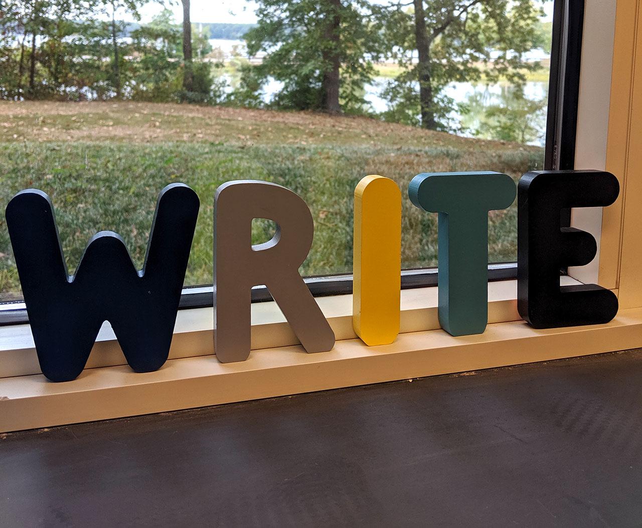 writing_center_slider