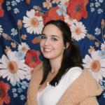 Erin Krauss portrait